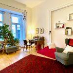 Schillerpraxis Graz - Psychotherapie Heidi Steinberger-Daveid