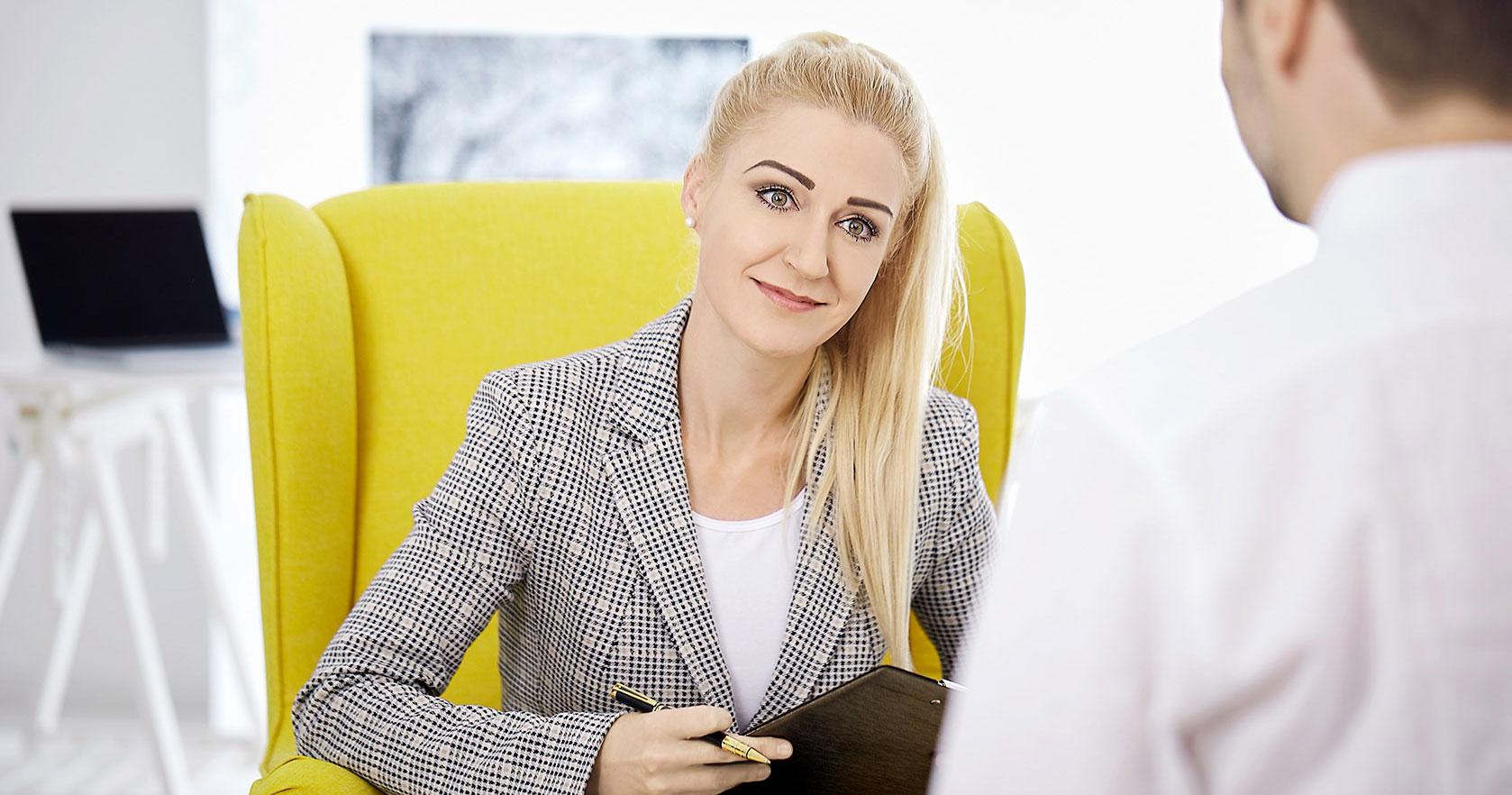 Psychotherapie-Heidi-Steinberger-Daveid-Graz-Murtal-Judenburg-Murtalpraxis-Schillerpraxis
