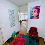 Psychotherapie Judenburg Murtal Murtalpraxis